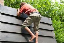 Hardhoutbeits en hardhoutreiniger / Hardhoutbeits is speciaal ontwikkeld voor hardhouten objecten in uw tuin zoals: schuttingen, pergola's, bloembakken en tuinmeubelen. Hardhoutbeits voorkomt vervuiling en vergrijzing waardoor het hardhout de mooie uitstraling behoudt die het verdient. Een Environment o.k. product, dus duurzame bescherming, makkelijk verwerkbaar, geen nare verflucht en snel droog.