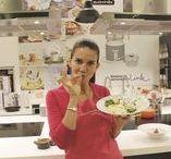 #CocinaconSuavinex / Presentación del Robot de Cocina Link con madres blogueras