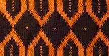 DIY | Knitting | Stricken / Stricken allgemein - schöne gestrickte Kleidung, mit einfachen oder doch etwas auswendigem Muster.