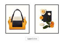 "Spring/Summer '15 ""Mediterraneo"" Campaign & Collection"