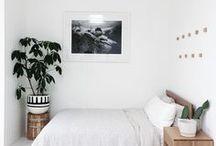 HOME-RoomGoals
