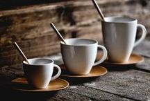 In the kitchen: food, coffee & tea / Food, kitchen, italian products.