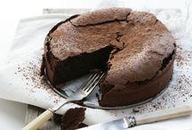 SM-CAKES