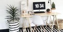 OFFICE-SpaceInpso