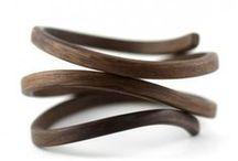 Bracelets / Women's bracelets