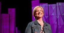 Favourite TED Talks / TED Talks