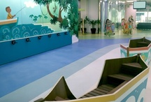 A Hospital for Kids