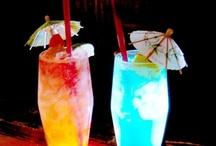 *Drink IT up :)*