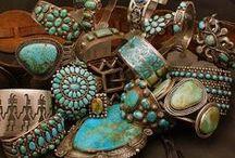 jewelry / by ஜ Jessica Ann ஜ