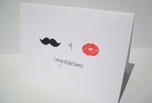 *TiE tHe KnoT - CardS*