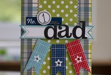 *Fathers Day - Cards*