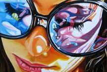 Art & Cool