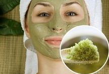 Beauty Tips / All natural beauty tips from experts for skin, hair and body! Look naturally beautiful at all the time. For more updates: http://bit.ly/1KaQUUm