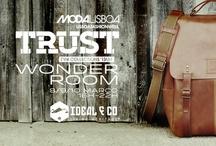 Ideal & Co - MODALISBOA TRUST - Wonder Room