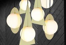 Light *****