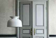 Doorway *****