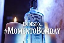 #MomentoBombay