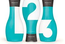 DESIGN : Packaging / by inteGrity