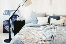 Beds *****