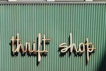 typography porn
