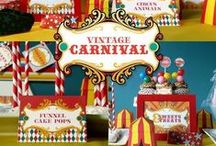 *CarNiVaL pArtY*