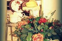 Artículos para el Hogar / En este tablero encontrarás todos los productos destinados al Hogar.  Salón, comedor, cocina, jardín, baño, dormitorio.