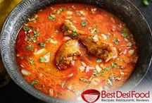 Desi Eat / Desi Eat is the online destination for food lovers. Visit Desi Eat website at www.desieat.com for popular recipes and restaurants information. We make it easy for you to cook or dine-out.