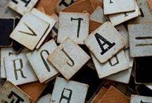 Alphabet Soup *****