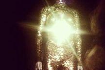 Just a Reflektor