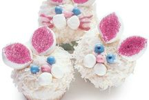 Cupcake Cool / Cupcake ideas / by Alison J