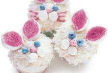 Cupcake Cool / Cupcake ideas / by Alison J