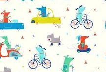 pattern_animal etc.