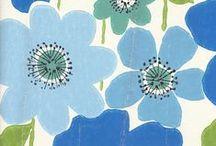 pattern_flowers_S