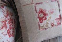 cushion & pillow / cushion & pillow