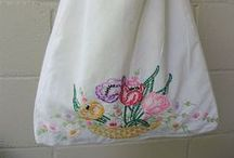 bag_1 embroidered & appliequed