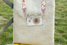 bag_2 eco style