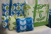 bag_9 various designed pattern