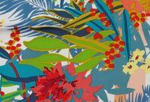 pattern_tropical