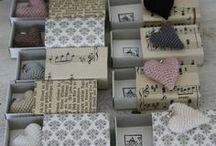 9. zakka shop(item) / zakka shop(item)