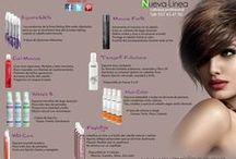 Catálogo Nueva Linea / #Promociones y productos Nueva Linea