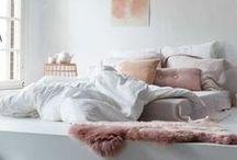 Bedroom - Wohnen - Schlafzimmer