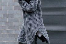❤️ fashion / Fashion interesses and inspiration.