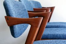 Danish / Danish furniture