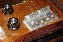 Interesting guitar ideas