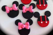 *miNNie MouSe ParTy*