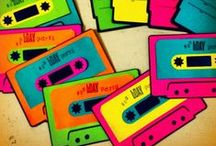 *80's ParTy*