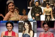 IIJW 2015 / India International Jewellery Week 2015! Enthralling new designer jewellery with finest gems on gold, silver and platinum to name a few will be showcased on the ramp... For more updates: http://bit.ly/1KcAISs