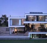 House / House