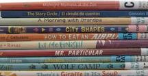 2016 Picture Book Debuts / books coming out in 2016, by authors and illustrators making their debut in picture books, and ideas on how to use those books in the classroom, in the library or at home www.onthescenein2016.wordpress.com