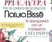 Stage Beauty Córdoba / Espacio de belleza en Córdoba España, un lugar fantástico  donde encontrarás los mejores productos para tu piel y tratamientos increibles.  Natura Bissé, Utsukusy, Stageline...etc